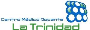 centro-medico-docente-la-trinidad-doctor-alvaro-sanabria