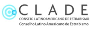 consejo-latinoamericano-de-estrabismo