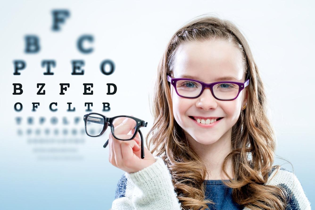 Defectos de la visión - Ambliopía, miopía, hipermetropía y astigmatismo - Alvaro Sanabria - Oftalomología Venezuela