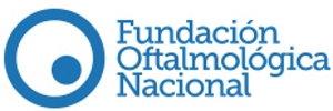 fundonal-logo-alvaro-sanabria-fundacion-oftalmologica-nacional