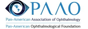 pan-american-association-of-ophtalmology-foundation-alvaro-sanabria