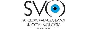sociedad-venezolana-oftalmologia-alvaro-sanabria
