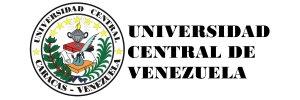 universidad-central-de-venezuela-medico-alvaro-sanabria
