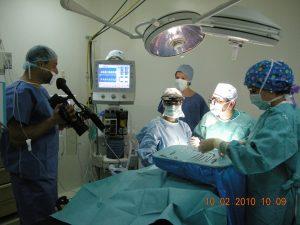 Servicios sociales de oftalmología pediátrica - Día Mundial de la Visión - Foto 7