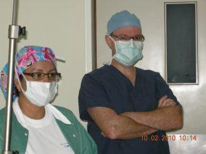 Servicios sociales de oftalmología pediátrica - Día Mundial de la Visión - Foto 5
