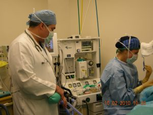 Servicios sociales de oftalmología pediátrica - Día Mundial de la Visión - Foto 3