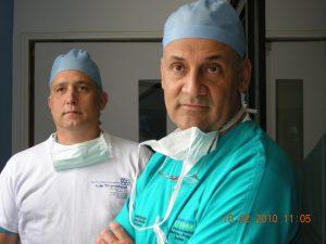 Servicios sociales de oftalmología pediátrica - Día Mundial de la Visión - Foto 2