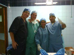 Servicios sociales de oftalmología pediátrica en Barinas Venezuela - Foto 10