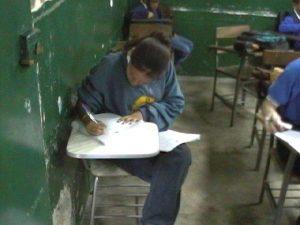 Servicios sociales de oftalmología pediátrica en la La Mata Venezuela - Foto 1