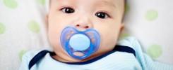 Apraxia oculomotora en niños - Oftalmología pediátrica - Dr. Alvaro Sanabria