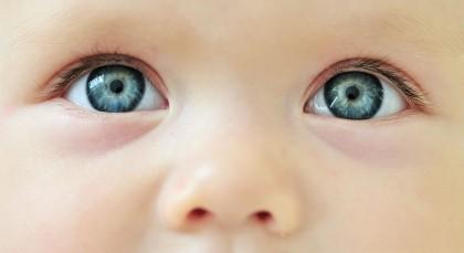 ¿A qué edad se recomienda examinar a un niño preventivamente?